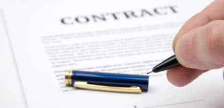Contratti a progetto