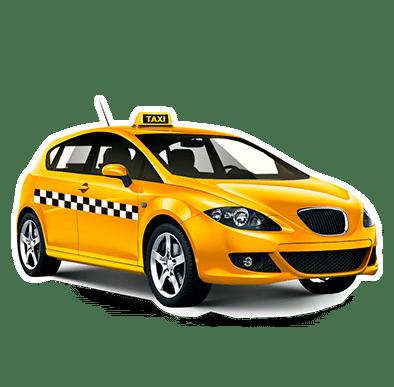 Taxi a Roma: ecco come iniziare la professione