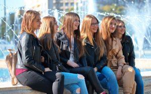giovani europei concorso