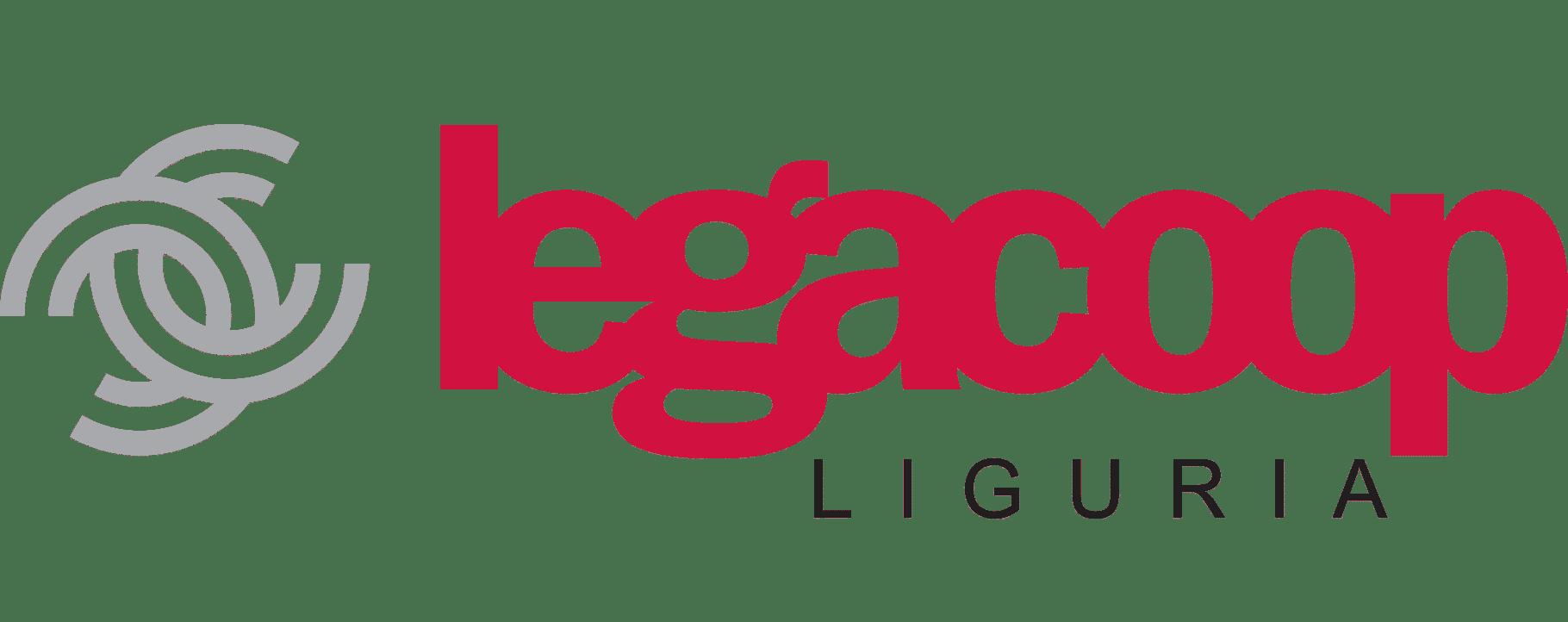 Logo Legacoop