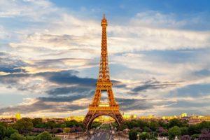 Studiare in Francia