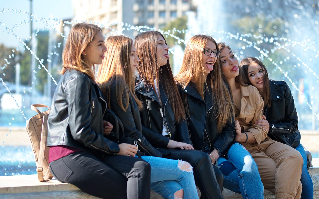 giovani italiani