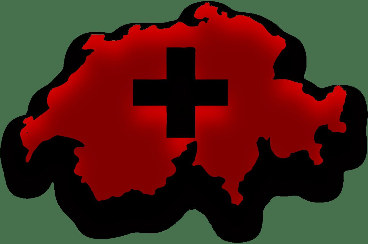 studiare in svizzera