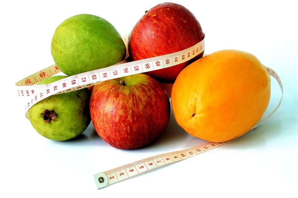 nutrizionista dieta