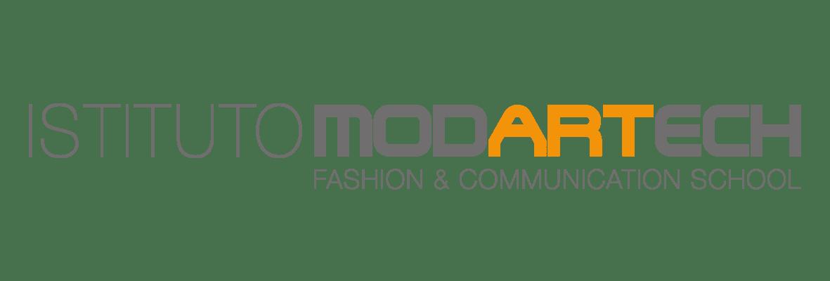 modartech
