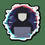 _hacker