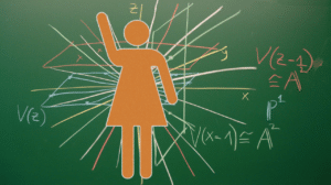 donne e STEM MondoLavoro.it