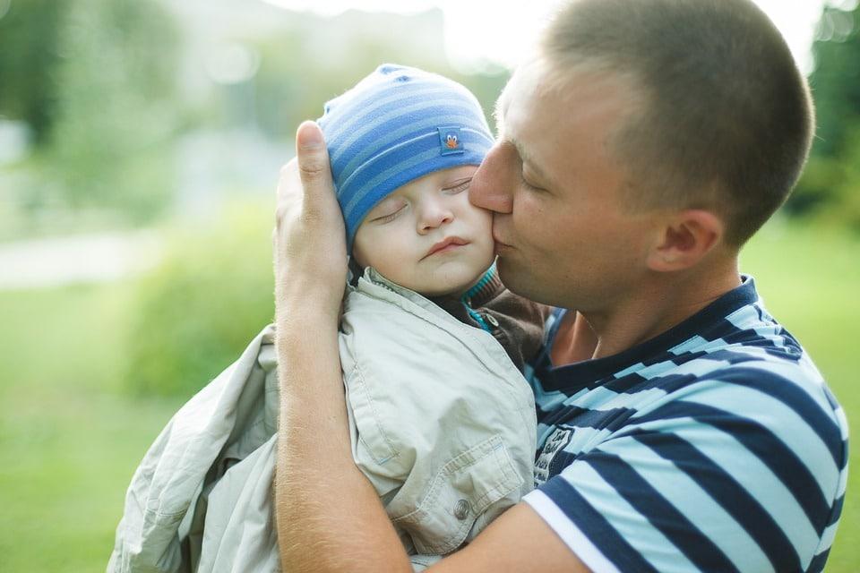 Congedo Parentale 2019 Cos E E Come Funziona Mondo Lavoro