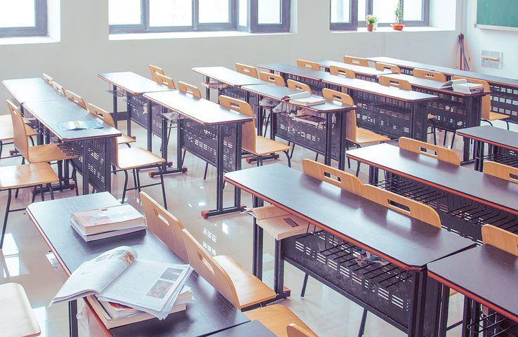 alternanza scuola lavoro