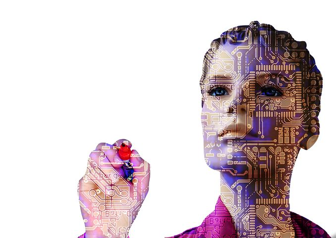 innovation manager registro voucher inserimento voucher mise