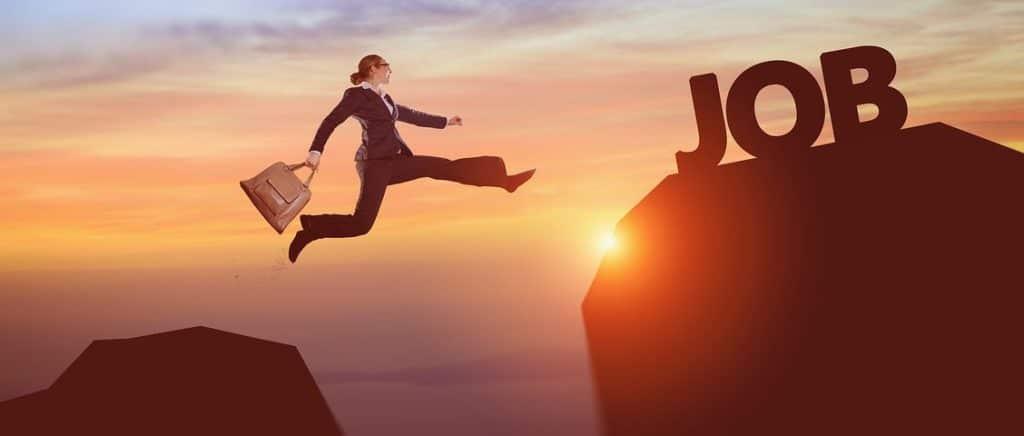 i dieci lavori migliori i 10 lavori più gratificanti