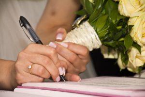 contratto-di-matrimonio