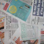 newspaper-2874482_1280
