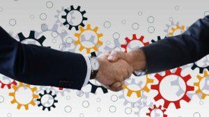 accordo sindacato