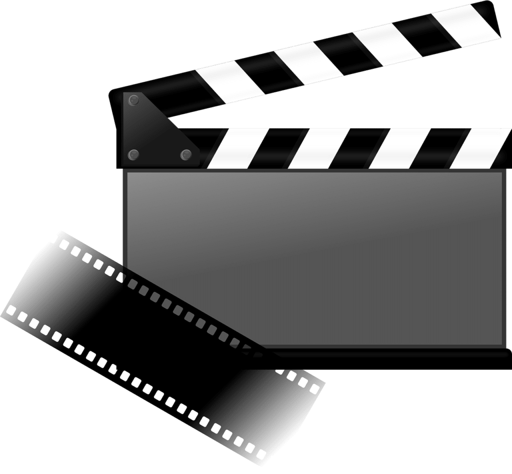 come fare un video cv