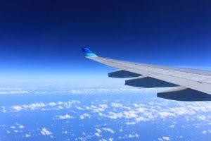come lavorare nelle principali compagnie aeree