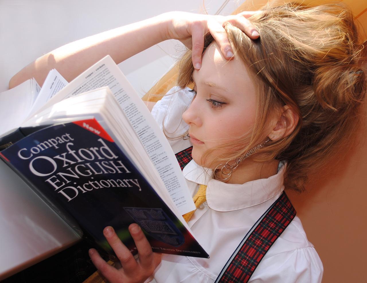 lingue e letterature straniere