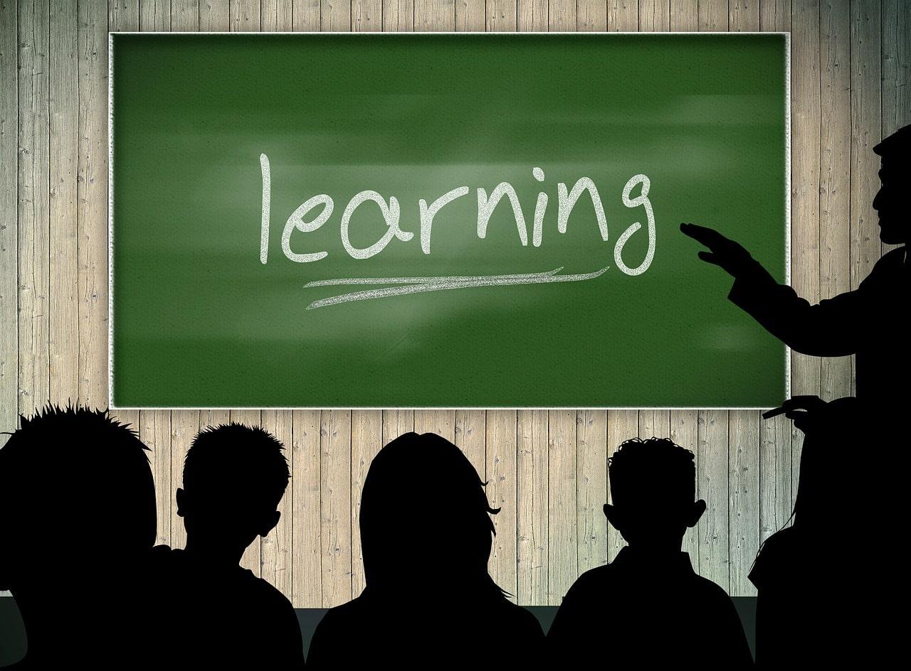 corsi formazione gratuiti