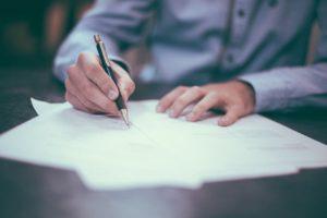 corso formazione addetto contabilità