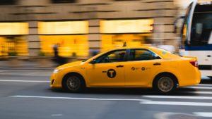 licenze taxi milano