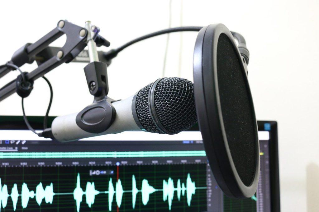 podcast migliori