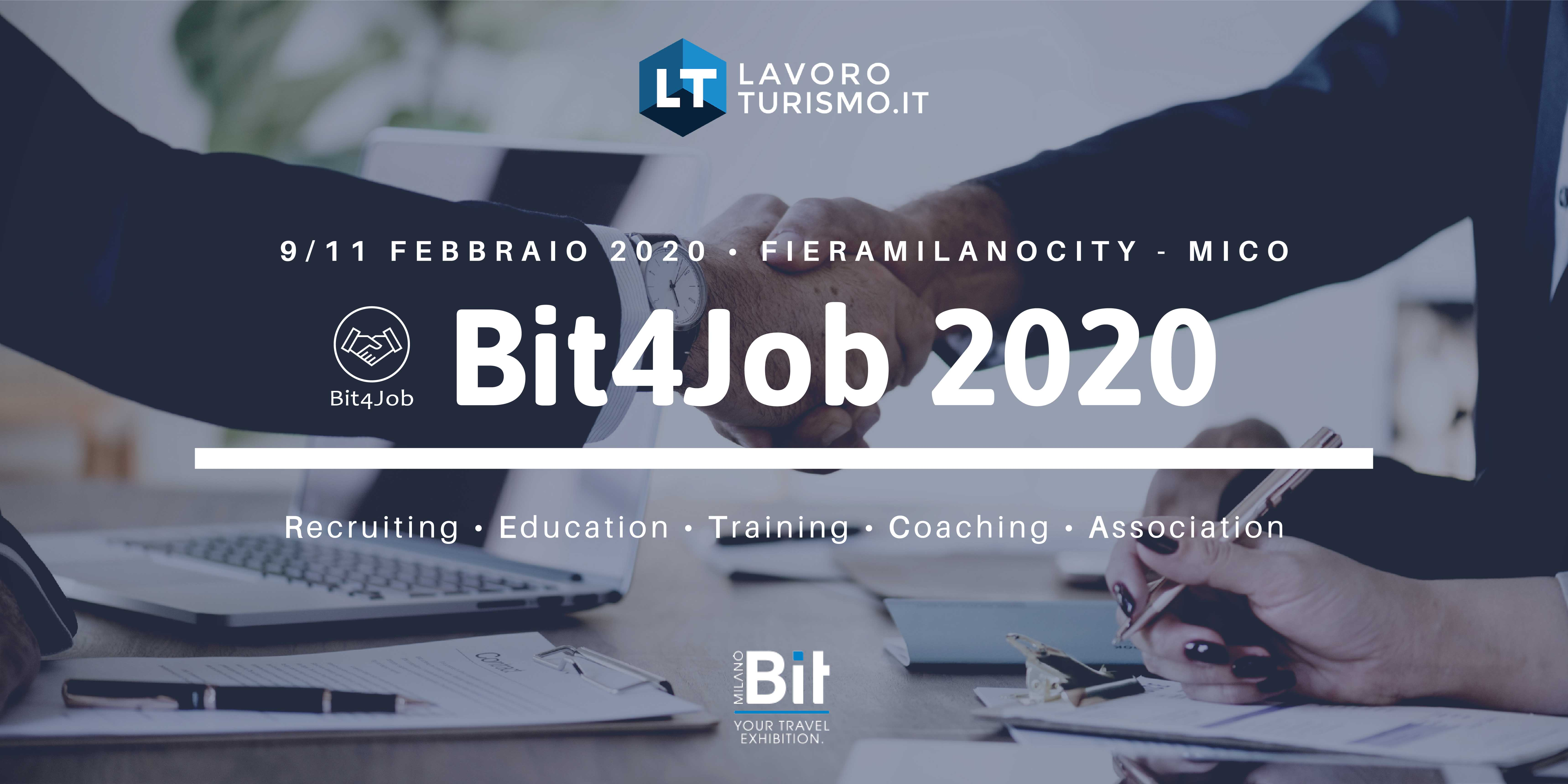 Bit4Job 2020