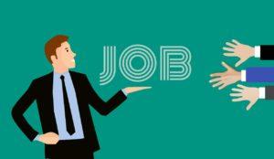 incentivo occupazione sviluppo sud