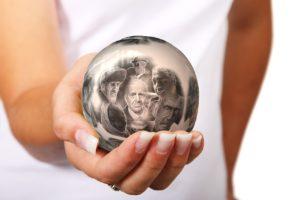 servizi di assistenza agli anziani