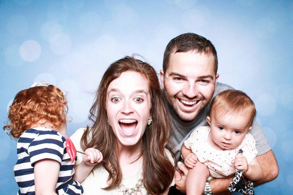 bonus famiglia e figli 2020