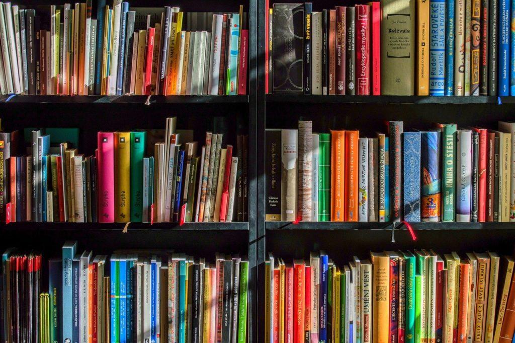 libri sul branding