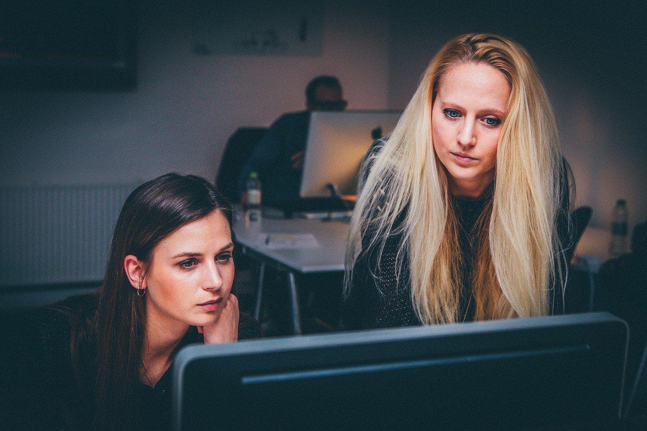 bonus assunzione donne disoccupate 2020