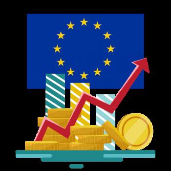 finanziamenti_europei